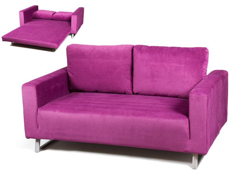 Comparador de precios de sdp en for Sofa cama 150 ancho